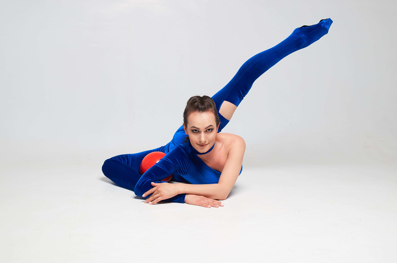 Украинская гимнастка васина фото